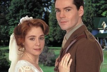 ANNE OF GREEN GABLES & ROAD TO AVONLEA / by Donna Grodis