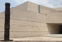 Museo Rufino Tamayo / Visited September 9, 2012, museum reopened August 26, 2012, http://museotamayo.org/SS1/exposiciones/historial-de-exposiciones/2012/, http://www.museotamayo.org/informacion/, http://www.theartnewspaper.com/articles/Mexico-opens-its-arms-to-contemporary-art/27021, http://en.wikipedia.org/wiki/Museo_Rufino_Tamayo,_Mexico_City