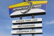 Motorcyclepedia / http://motorcyclepediamuseum.org/