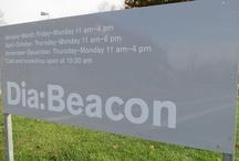 DIA: Beacon / http://www.diaart.org/sites/main/beacon