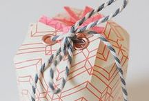 BOX-N-BAGstuff / ideas, tutorials and templates for handmade packaging ;)
