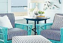 home PorchSunroom / manitoulin island...  sunroom... porch...  ideas... / by Pixel Musings