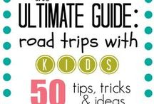 Para cuando viaje! / ideas, tips on traveling! how to do it in a fun, non stress way...um... yeah / by Judith Ledezma