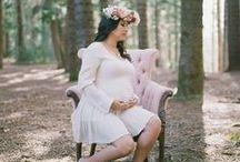 Maternity / Maternity portraits