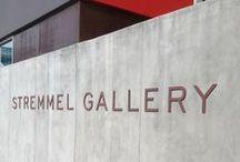 Reno Galleries