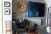 Home - Cartref / Our home in Aberdyfi
