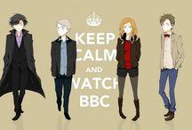 BBC ṩҭὄʀἷἔṩ...