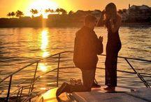Celeb Couples / by Kylena Branan
