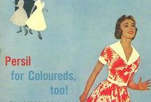 olden-ADS / eye-catching vintage ads, trade cards and packaging..