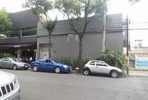 Proyectos Monclova / Colima 55, Roma Nte., 06700 Ciudad de México, D.F., tel. 55 4754 3546, Website: http://proyectosmonclova.com/en/ twitter: @_monclova