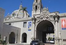 San Diego Museum of Man, June 17, 2016 / Museum and Special Exhibit $20.00, website: http://www.museumofman.org/ twitter: @museumofman