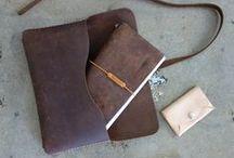 Artsy and Crafty! / by Dani Yaw