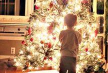 Soiree: Holidays