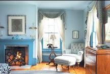 From the pages of NYC&G / New York Cottages & Gardens! / by Cottages & Gardens