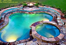 Only POOLS