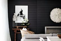 {Art} of Display at Home / by Eva of BuildHouseHome