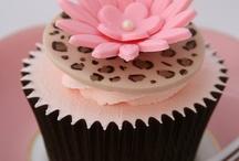 I Love Cupcakes!! / by Tamara Milo