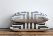 {Home} Bed linen / by Eva of BuildHouseHome