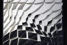 modern art-installations-sculpture