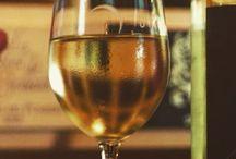 Umbra Winery / Frisco, Texas / Grapevine, Texas