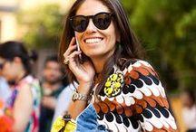 Style Viviana Volpicella