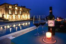 The wine lifestyle