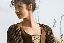 18th Century Women's Fashion 1700-1750
