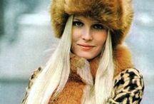 70s Fashion Photo