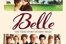 Movie: Belle