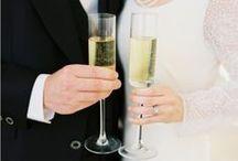 Wedding / by Cher Reynolds