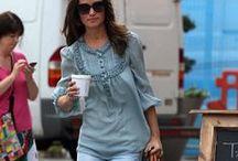 Style Pippa Middleton
