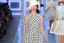 Dior by Bill Gaytten