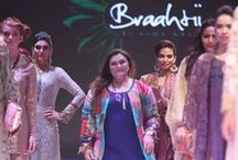 Fashion In Pakistan / Get all the update about #fashion #dresses and life style on my blog