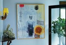 Artists & Collectors