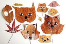craftz / by Colleen Forney