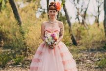 You're the one, I adore <3 / Wedding ideas....and life after.