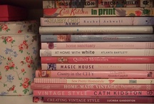 Books Worth Reading / by Carla Lu