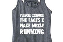 Fitness Funny/Motivation