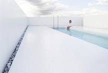 + What a pool! +