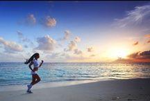 Fitness & Health / Motivation!