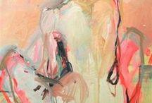 Prints Patterns & Paintings / by Neeltje van Bekkum