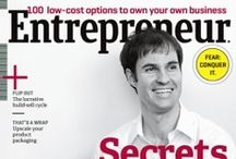business magazines / buy an read business magazines for all devices..