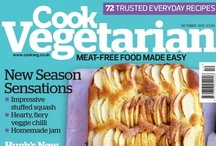 food magazines / buy an read food magazines for all devices..
