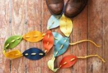 Autumn  / Autumn ideas. / by Kyran Pittman