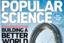 science magazines / buy an read science magazines for all devices..