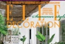 home magazines / buy an read home magazines for all devices..