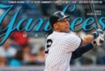 baseball magazines / buy an read baseball magazines for all devices..