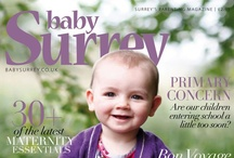 parent magazines / buy an read parent magazines for all devices..
