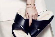 ☆ Shoe Game
