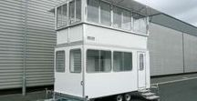 PA Trailers & Commentary Trailers / A selection of public announcement [PA] trailers & commentary trailers